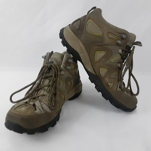 The North Face Women's Size 9 Boots